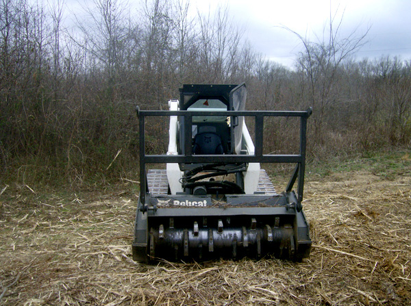 Forestry-Cutter-1